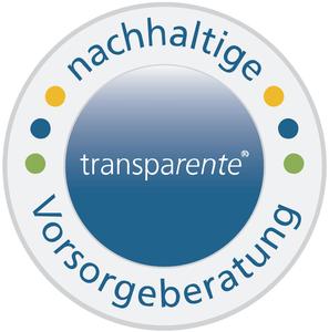 Versicherungsmakler Bremen - transparente Altersvorsorge beim Versicherungsmakler Bremen