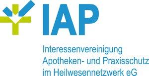 IAP Heilwesennetzwerk Bremen