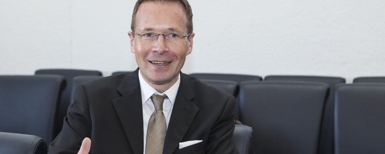 Unabhängiger Versicherungsmakler aus Bremen bietet nachhaltigen Versicherungsvergleich für privat und gewerblich