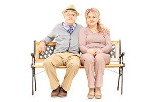 grün vorsorgen Bremen - flexibel und nachhaltig Geld für den Ruhestand anlegen