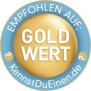 grün vorsorgen - unabhängiger Finanzberater Volkmar H. Haegele empohlen auf KennstDuEinen.de