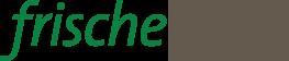 grün vorsorgen ist Kooperationspartner der frischeKiste aus Syke