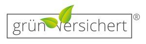 grün versichert Partner Volkmar H. Haegele Versicherungsmakler Bremen