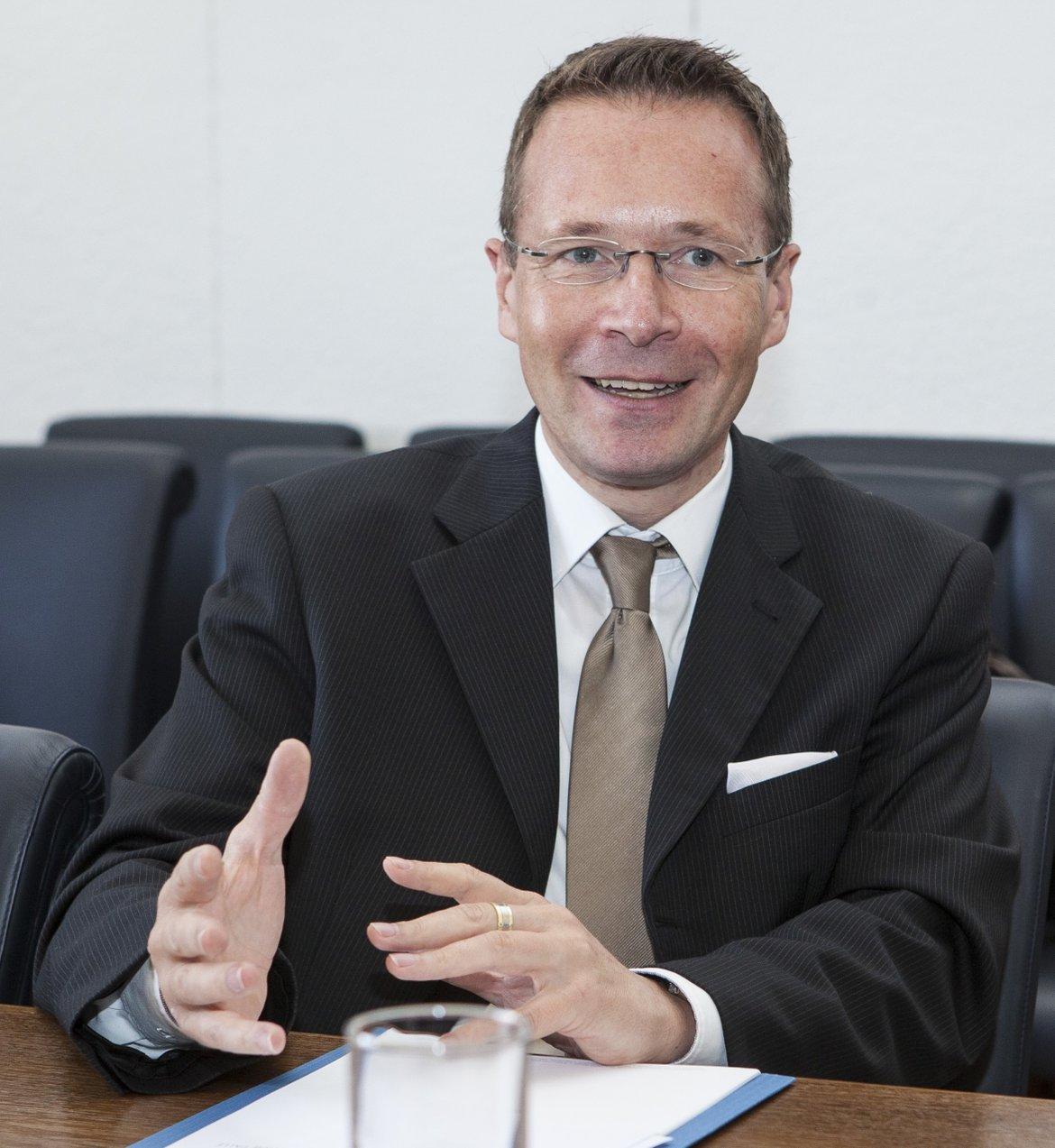 Volkmar H. Haegele Versicherungsmakler Bremen