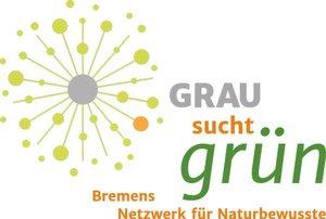 grün vorsorgen und ökologisch versichern in Bremens Netzwerk für naturbewusste grau sucht grün
