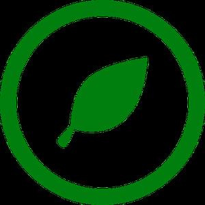 Versicherungsmakler Bremen - Unfallversicherung - grün vorsorgen