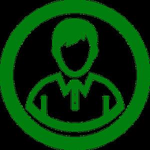 Finanzberater Bremen - impact investing - wirkungevolles Investieren
