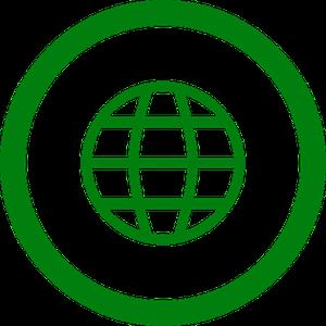 grün vorsorgen - Volkmar H. Haegele - nachhaltiges Netzwerk