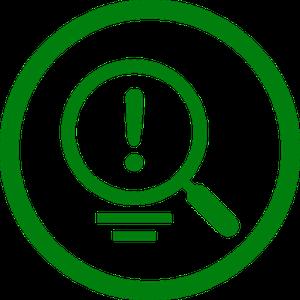 Vergleich Unfallversicherung Bremen Versicherungsmakler grün vorsorgen