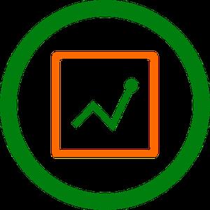 Finanzberater Bremen - nachhaltige Vermögensverwaltung