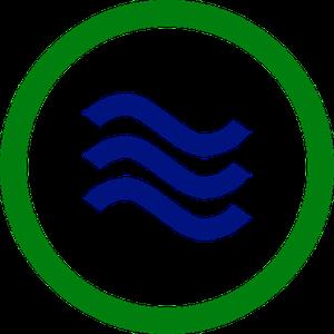 grün vorsorgen - Wasserkraft