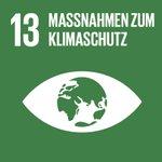 (C) UnitedNations/globalgoals.org - SDG13 - grün versichert Rhion.digital Gewerbeversicherung