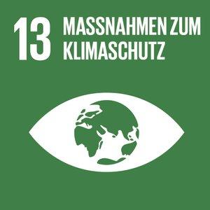 (C) UnitedNations/globalgoals.org - 17 SDGs - Go green - Nachhaltiger Gewinn mit Sinn! Mehr Klimaschutz über Kapital und Versicherungen mit dem Finanzberater aus Bremen