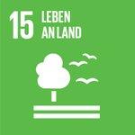 Finanzberater Bremen - SDG Ziel 15 - Wälder nachhaltig bewirtschaften, Wüstenbildung bekämpfen, Bodenverschlechterung stoppen und umkehren und den Biodiversitätsverlust stoppen