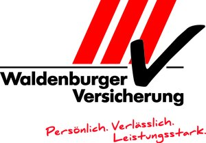 Grüne Versicherungstarife von der Waldenburger bei Versicherungsmakler Bremen