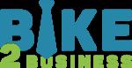 bike2business - Mitglied im Netzwerk von grün vorsorgen und Volkmar Haegele