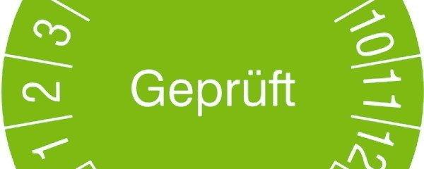 Betriebshaftpflicht-Versicherung - grün vorsorgen Versicherungsmakler Bremen
